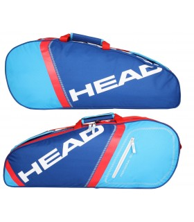 Head Core 3R Pro bag | My-squash.com