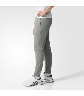 Adidas Club Sweat Pants Homme Gris | My-squash.com