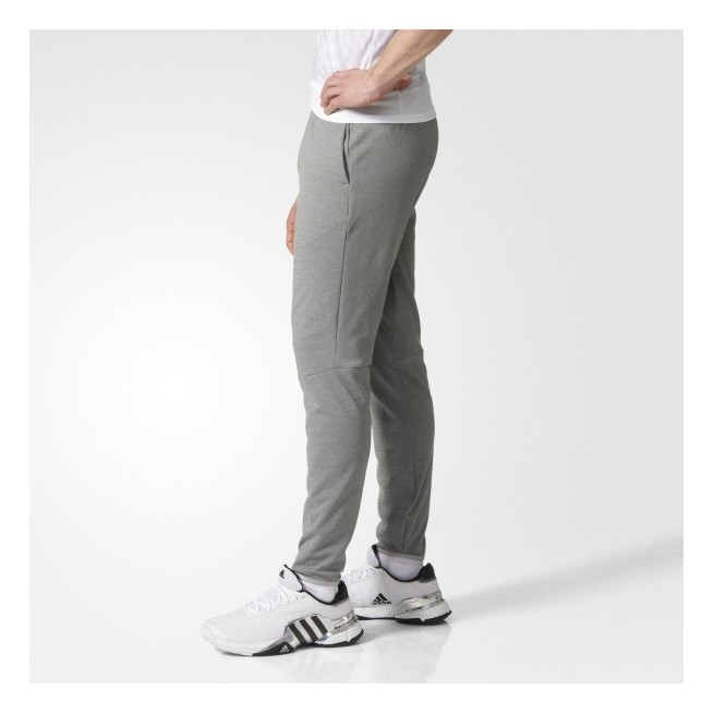 Adidas Club Sweat Pants Homme Gris