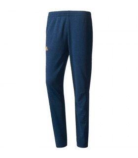 Adidas Club Sweat Pants Men (Mystery Blue)