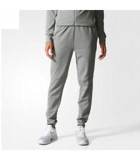 Adidas Club Sweat Pants Femme Gris | My-squash.com