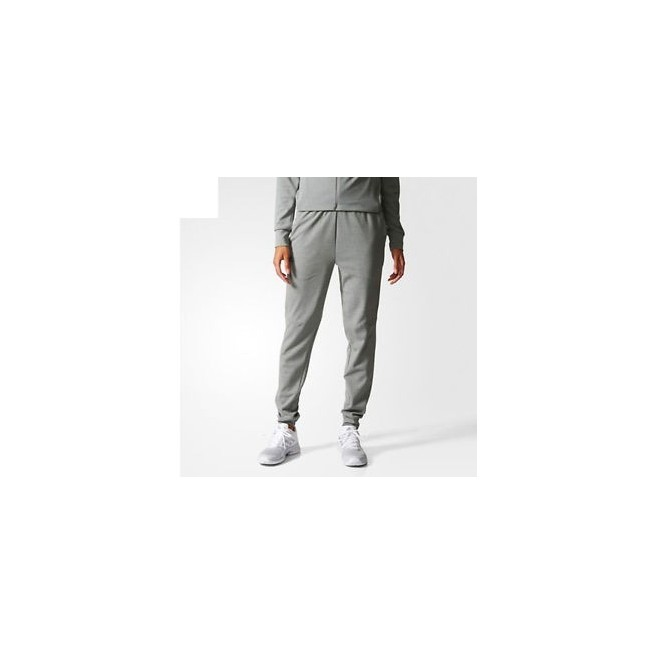 Adidas Club Sweat Pants Women Grey | My-squash.com