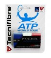 Tecnifibre Pro Contact Blue White Red