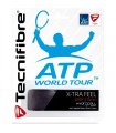 Tecnifibre Squash X-tra Feel Grip Black