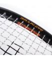 Raquette squash Karakal Raw 130 |My-squash.com