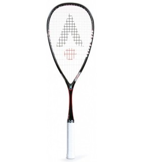 Karakal Raw Ti Gel 110 Squash racket | My-squash.com