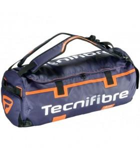 Rack Pack Pro Tecnifibre