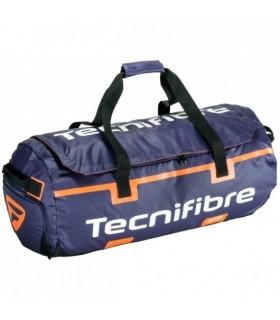 Rack Pack Team Tecnifibre