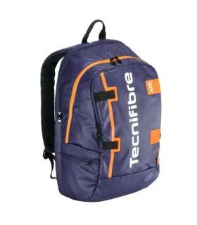Rack Pack Back Pack Tecnifibre
