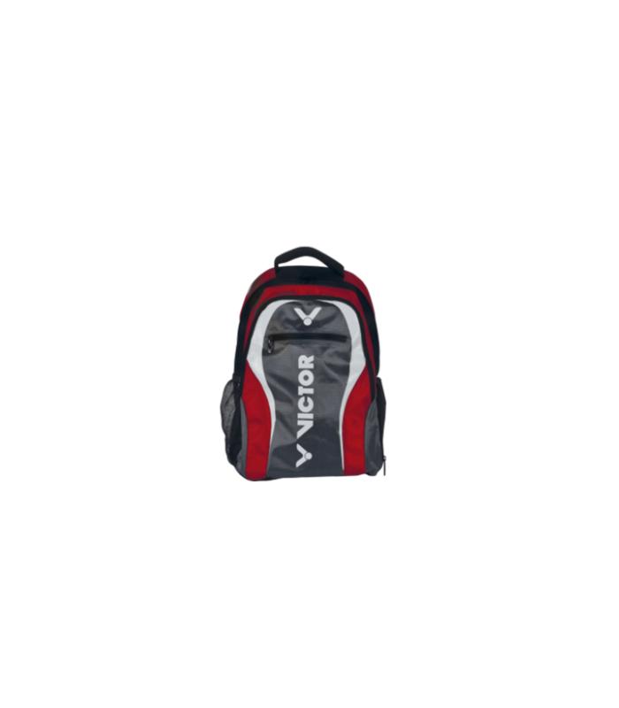 Victor Blue Squash Backpack