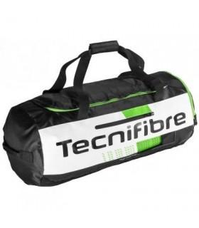 Tecnifibre Squash Green training bag