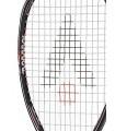 Karakal Tec Gel 120 Squash racket 5 | My-squash.com