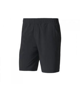Adidas Essex Short Hommes Noir | My-squash.com