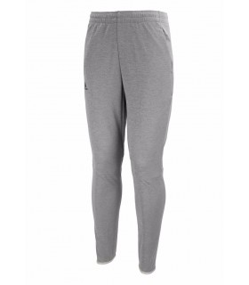 Adidas Club Sweat Pants Men Grey | My-squash.com