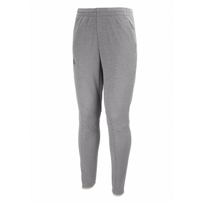 Adidas Club Sweat Pants Women Grey | My-squash.com