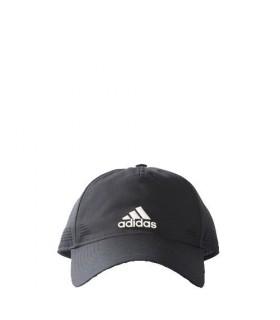 Adidas Climacool Cap Black| My-squash.com