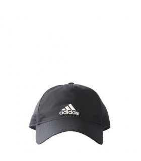 Adidas Casquette Climacool Noir | My-squash.com