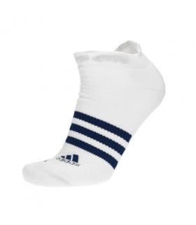 Adidas ID Liner Chaussettes Blanc |My-squash.com