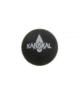 c3a3a6ffb7 Karakal Red dot - 1 ball ...