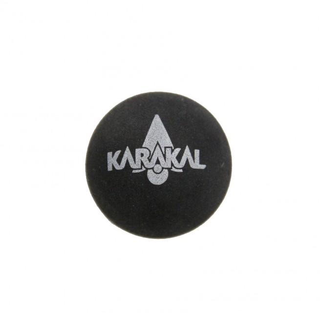 Karakal Point Rouge - 1 balle