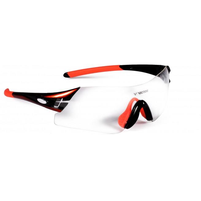 Victor squash goggles