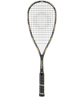 Oliver Pure 4 Squash racket| My-squash.com