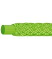 Ashaway Ultra Nick 17 1.25 mm 110 m Squash string | My-squash.com
