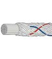 Ashaway SuperNick XL 17 1.25 mm 110 m Cordage squash  |My-squash.com