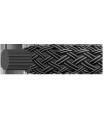Cordage squash Ashaway SuperNick XL Micro 18 1.15 mm 110 m | My-squash.com