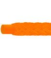 Cordage squash Ashaway SuperNick ZX 17 1.25 mm 110 m |My-squash.com