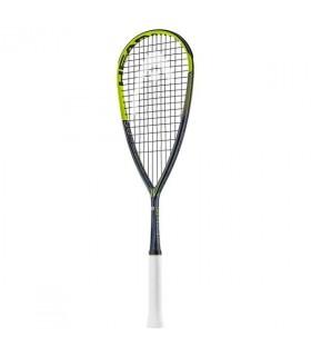 Head Graphene Touch Speed 135 Squash racket |My-squash.com
