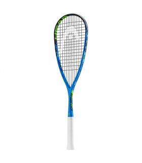 Head Graphene Extreme 120 Squash racket |My-squash.com