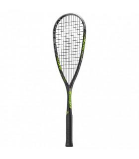 Head Graphene Extreme 145 Squash racket  My-squash.com