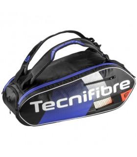 Tecnifibre Air Endurance 9 Raquettes| My-squash.com