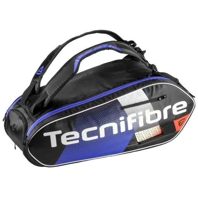 Tecnifibre Air Endurance 9R| My-squash.com