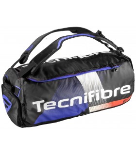 Tecnifibre Air Endurance RackPack | My-squash.com