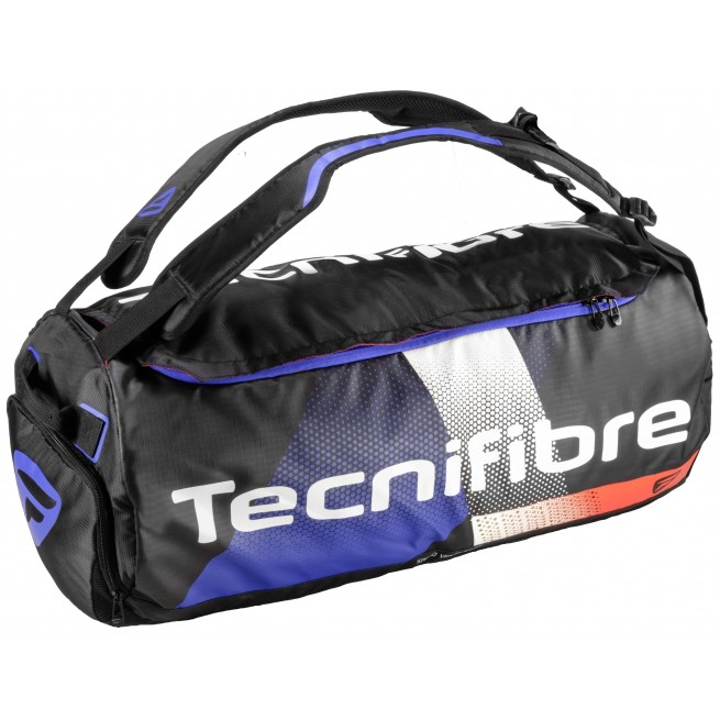 Tecnifibre Air Endurance Rackpack | My squash.com