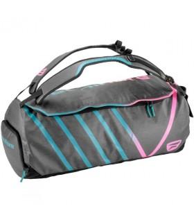 Tecnifibre Women Endurance RackPack | My-squash.com