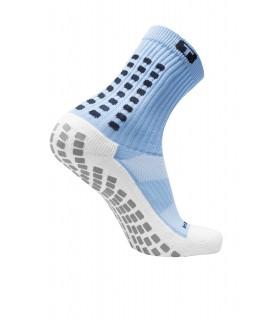 TRUsox non slip socks Mid 2.0 | My-squash.com