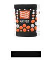 Manchon de compression Poignet x 2 - Compressport Racket