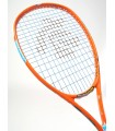 Blackknight Ion Element PSX D.Selby Squash racket | My-squash.com