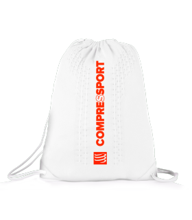 Endless backpack - Compressport Racket