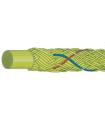 Ashaway SuperNick XL Micro 18 1.15 mm 110 m Squash strings | My-squash.com
