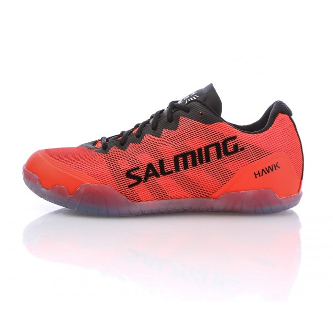 Salming Hawk Squash shoe | My-squash.com