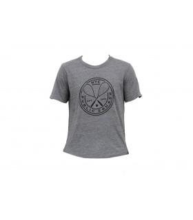 Tee-shirt Public Squash