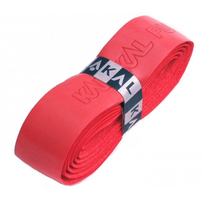 Karakal PU Super Grip | My-squash.com