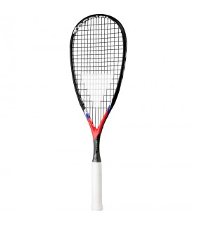 Carboflex Junior x-speed Squash racket
