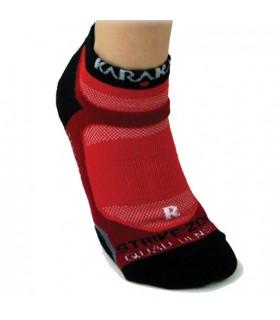 Karakal Chaussettes Trainer X4  |My-squash.com