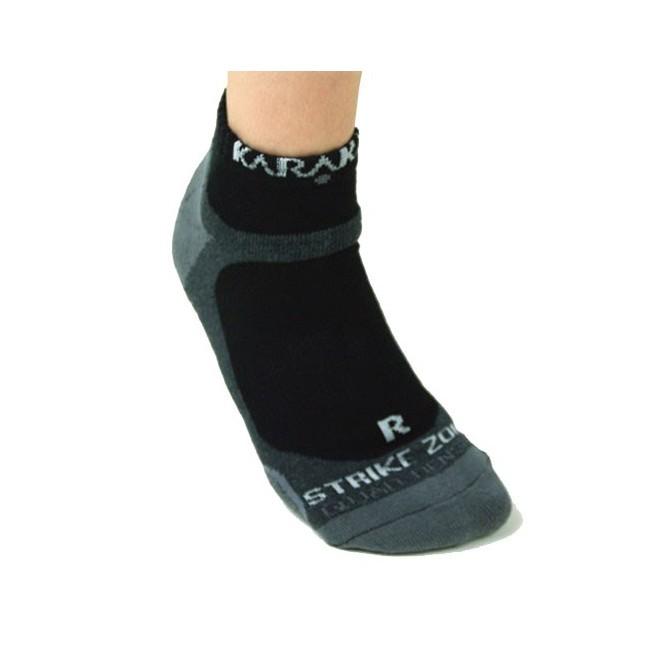 Karakal X4 trainer socks | My-squash.com