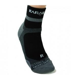 Karakal X4 ankle socks | My-squash.com